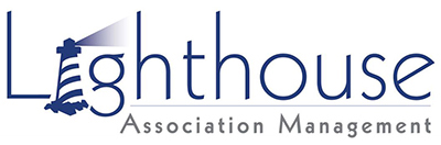 Lighthouse Association Management