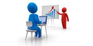 Education Training Certification